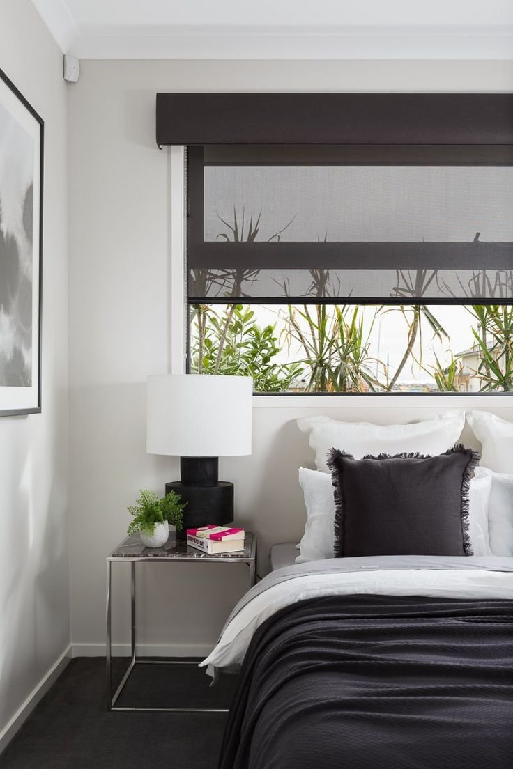 Best 25 Bedroom Blinds Ideas On Pinterest Grey Bedroom With Pictures