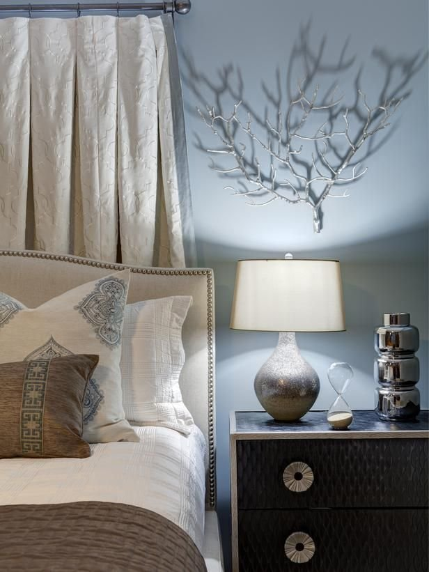 Best 25 Blue Brown Bedrooms Ideas Only On Pinterest With Pictures