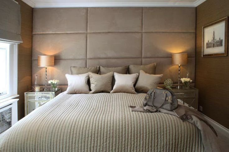 Best 199 Best Bedroom Contemporary Images On Pinterest With Pictures