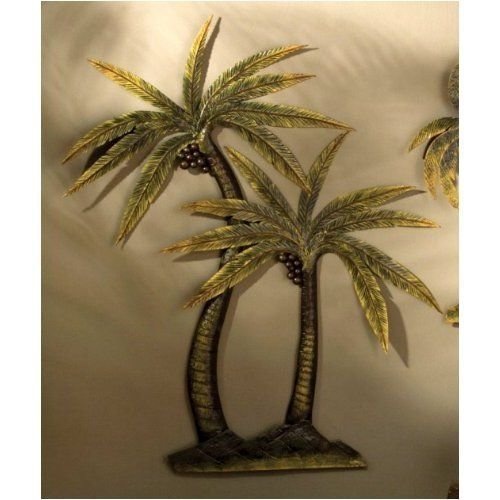 Best 24 Best Palm Tree Themed Bedrooms Images On Pinterest With Pictures