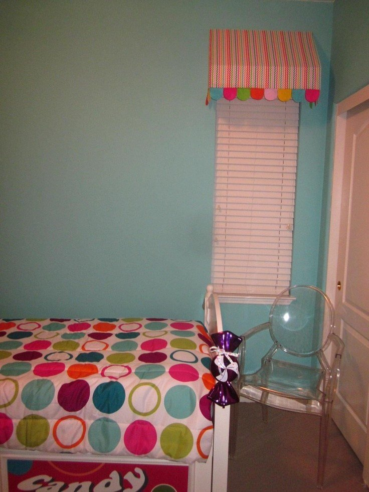 Best 25 Candy Themed Bedroom Ideas On Pinterest Diy With Pictures