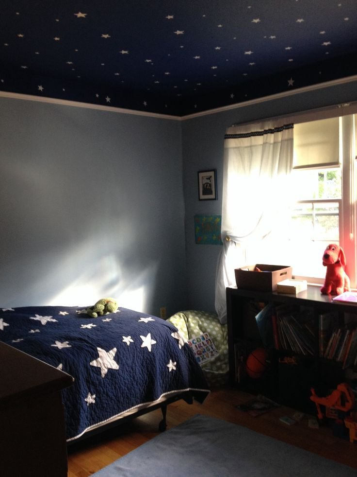 Best 276 Best Space Themed Room Images On Pinterest Child With Pictures