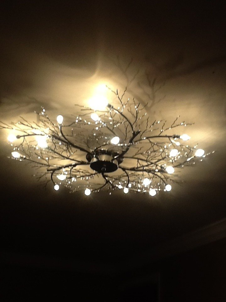 Best 11 Best Bedroom Lamps Images On Pinterest Bedroom Lamps With Pictures