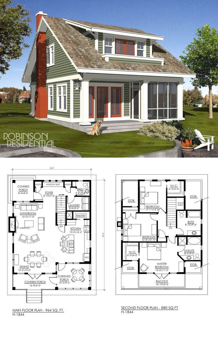 Best 25 Lake Home Plans Ideas On Pinterest House Layout With Pictures