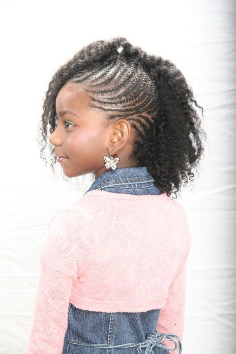 Free African Children Hairstyles Back To Post African Wallpaper