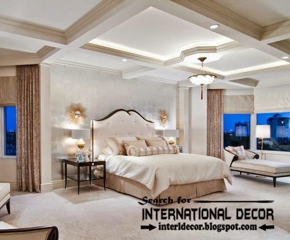 Best The 25 Best Plaster Ceiling Design Ideas On Pinterest With Pictures