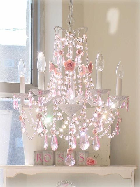 Best 25 Girls Room Chandeliers Ideas On Pinterest Girls With Pictures