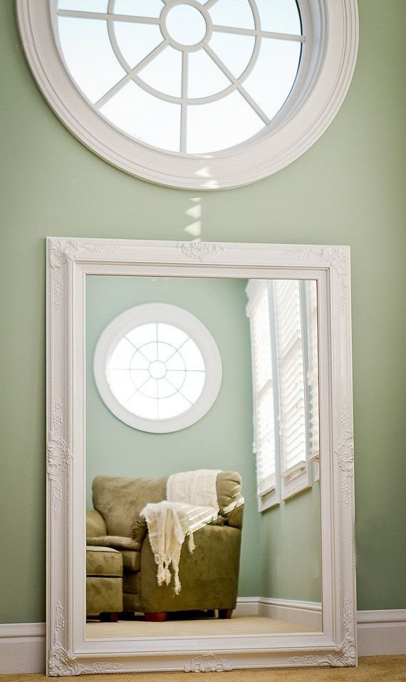 Best 25 Mirrors For Sale Ideas On Pinterest Wall With Pictures