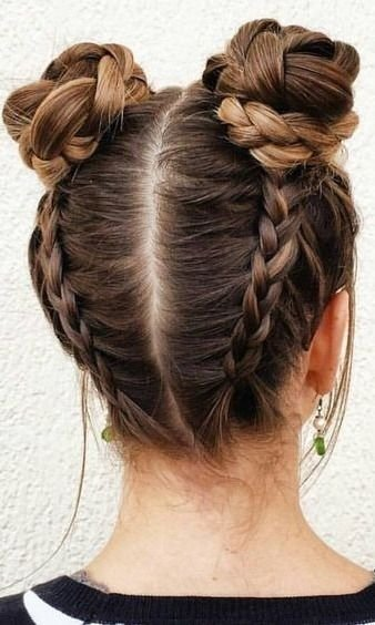 Free Best 25 Girl Hairstyles Ideas On Pinterest Kid Wallpaper