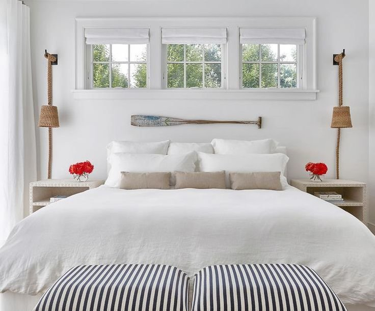 Best 1359 Best Bedroom Ideas Images On Pinterest Beds Harvest And Argyle Tx With Pictures
