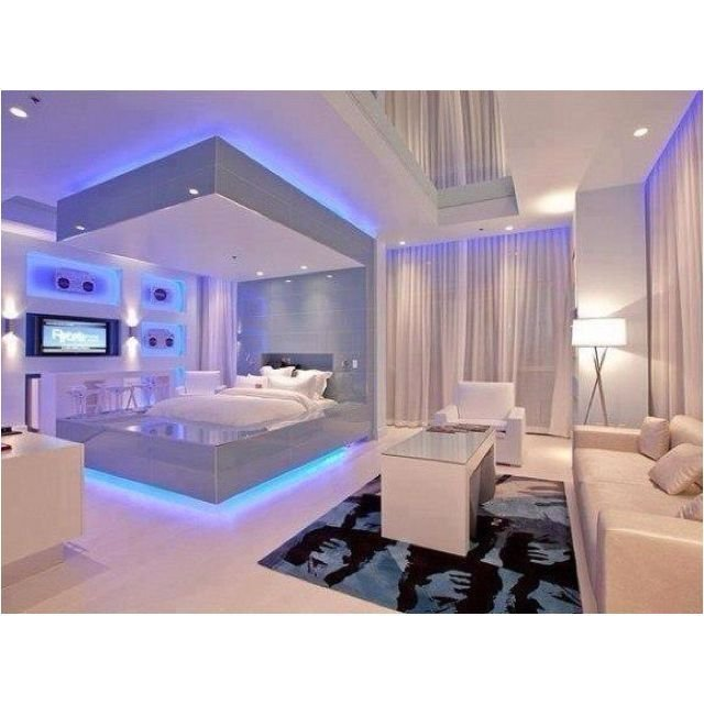 Best 25 Cool Rooms Ideas On Pinterest Awesome Bedrooms Green Game Room Furniture And Cool Beds With Pictures