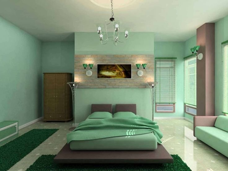 Best 25 Popular Paint Colors Ideas On Pinterest Better With Pictures
