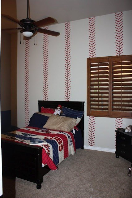 Best 140 Best Jax Boys Rooms Images On Pinterest Child Room With Pictures