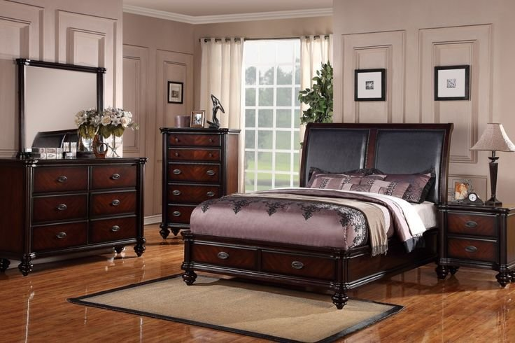 Best 25 Cherry Wood Bedroom Ideas On Pinterest Cherry With Pictures