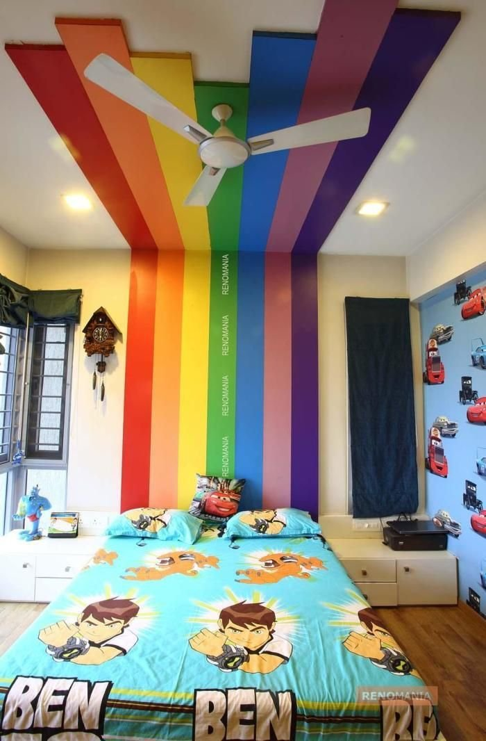 Best 25 False Ceiling Design Ideas On Pinterest Ceiling With Pictures