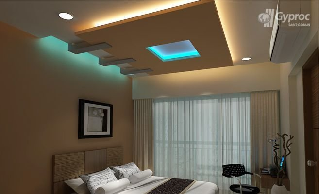 Best Bedroom Ceiling Designs False Ceiling Design Gallery With Pictures
