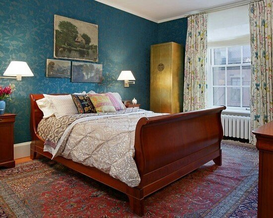 Best 8 Best Bedrooms With Oriental Rugs Images On Pinterest Bedrooms Master Bedrooms And Bedroom Ideas With Pictures