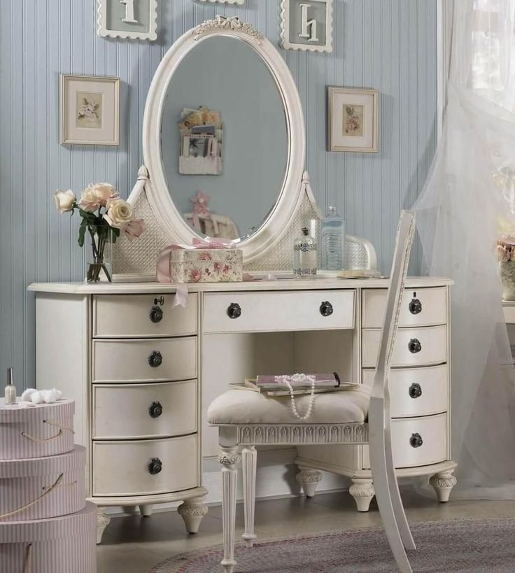Best 25 Cheap Vanity Table Ideas On Pinterest Cheap With Pictures