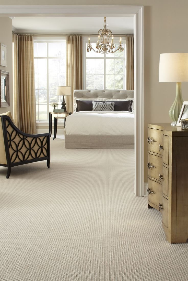 Best 25 Grey Carpet Ideas On Pinterest Grey Carpet With Pictures