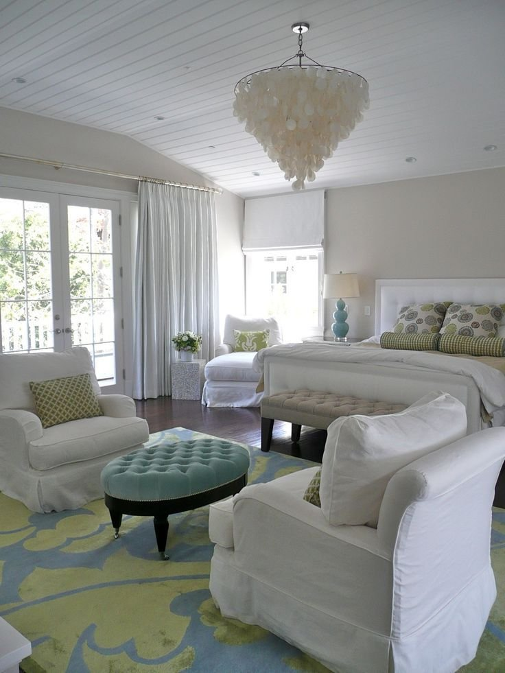 Best 105 Best Grown N S*Xy Living Rooms Images On Pinterest With Pictures