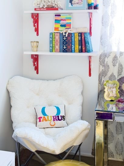 Best 25 Comfy Reading Chair Ideas On Pinterest Reading With Pictures