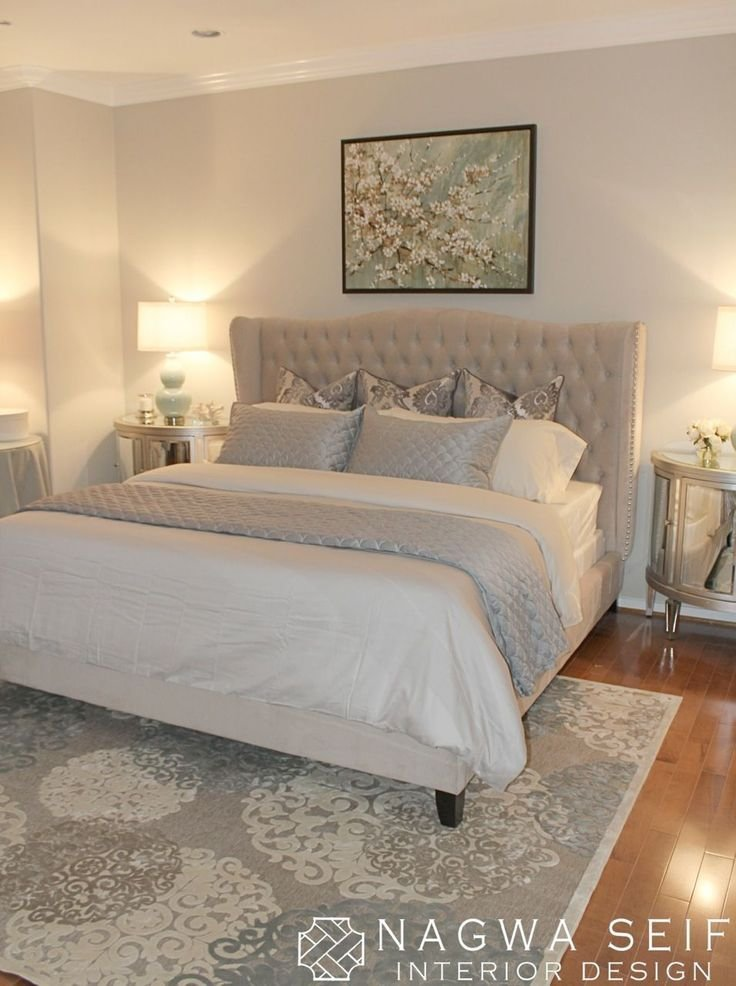 Best 25 Rug Placement Ideas Only On Pinterest Area Rug With Pictures