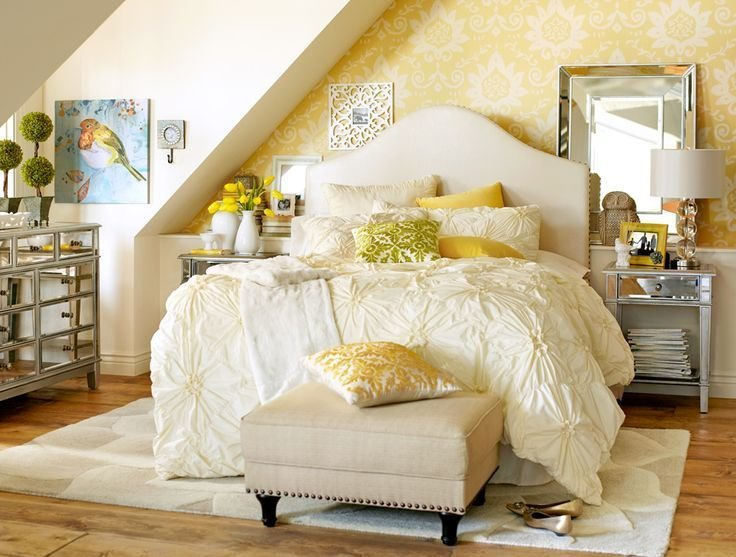 Best 21 Best Pier One Images On Pinterest Dream Bedroom With Pictures