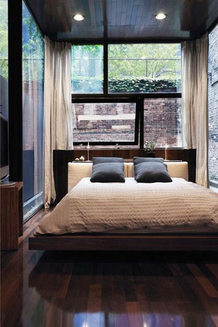 Best Top 25 Best Bachelor Bedroom Ideas On Pinterest With Pictures