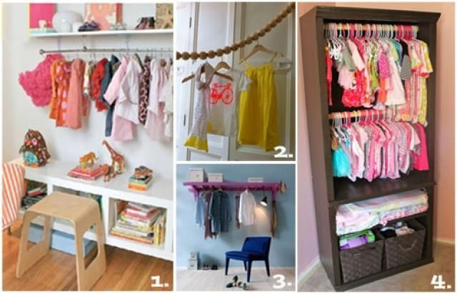 Best 25 No Closet Solutions Ideas On Pinterest Diy Closet Ideas No Closet Bedroom And No Closet With Pictures