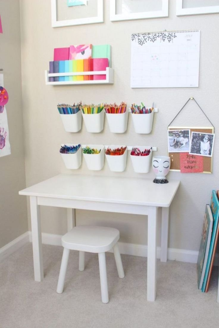 Best 25 Montessori Art Ideas On Pinterest Play With Pictures