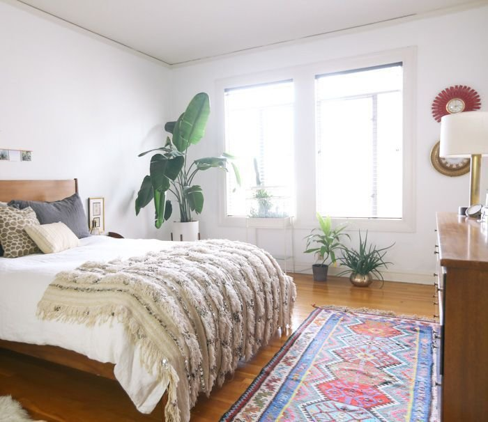 Best 25 Best Beautiful Bedrooms Images On Pinterest Home With Pictures