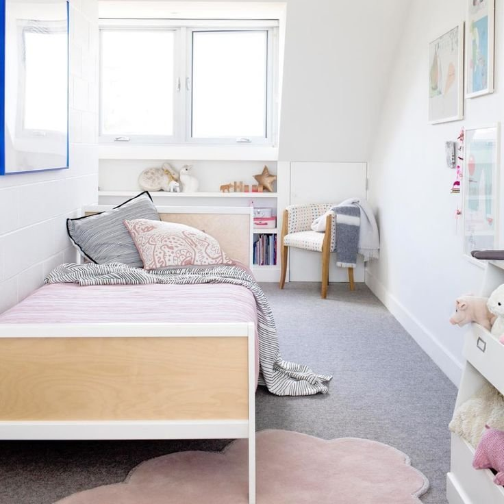 Best 25 Small Kids Rooms Ideas On Pinterest Small With Pictures