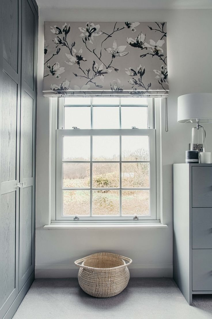 Best 106 Best Stores Bateau Roman Shades Images On Pinterest With Pictures