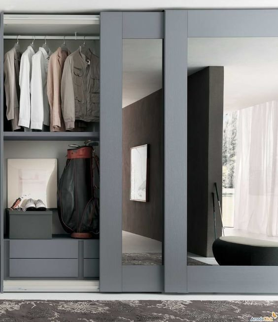 Best 25 Bedroom Cupboards Ideas On Pinterest Bedroom With Pictures