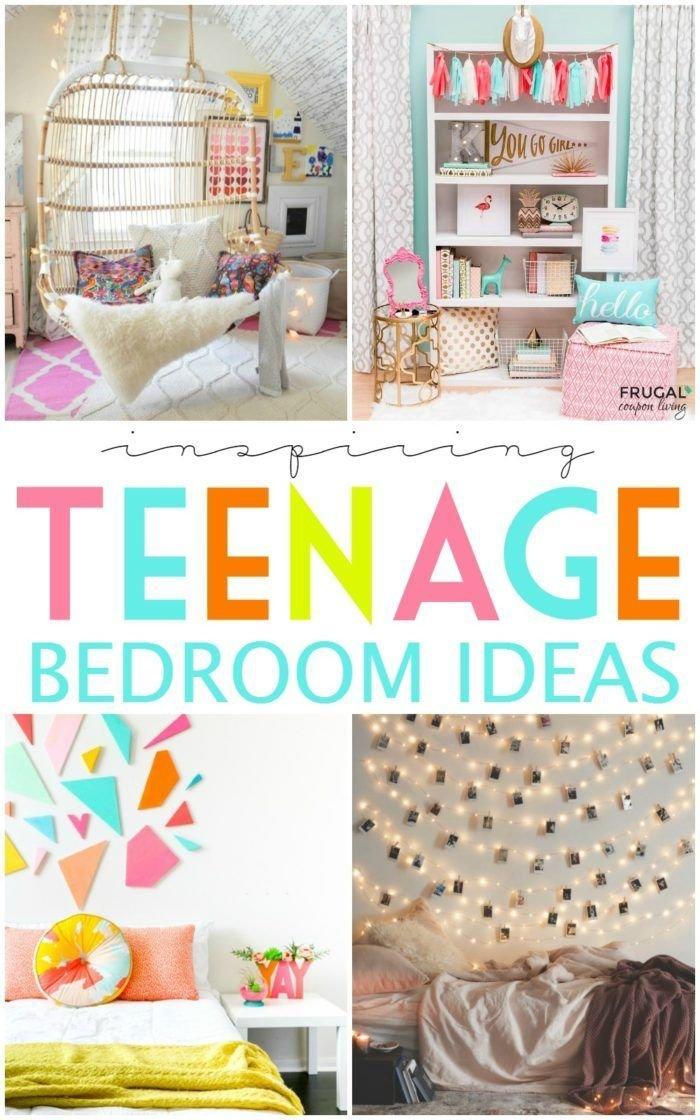 Best 2173 Best T**N Room Decor Images On Pinterest Bedrooms With Pictures