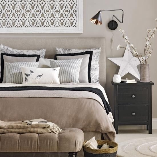 Best 25 Neutral Bedrooms Ideas On Pinterest Master With Pictures