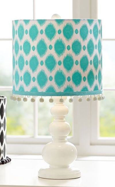 Best 25 Teal Lamp Ideas On Pinterest Teal Beach Bedroom Coral Lamp And Ocean Room With Pictures
