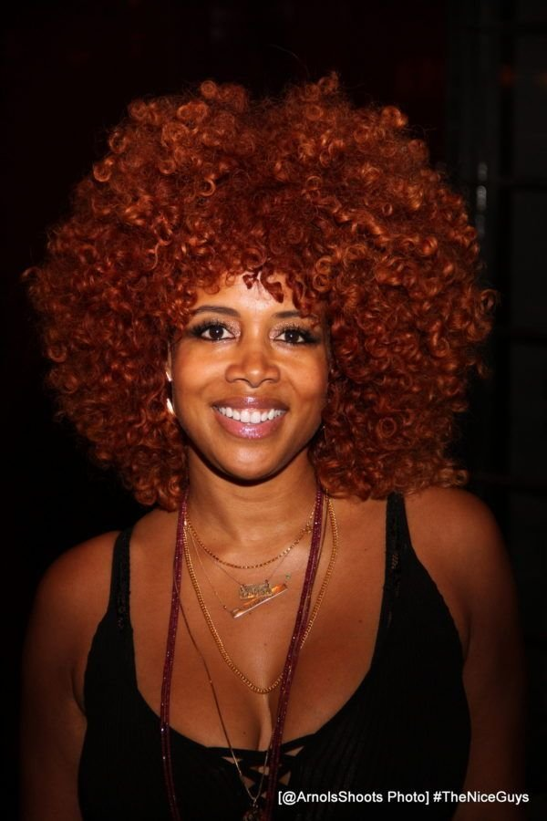 Free Best 25 Kelis Hair Ideas On Pinterest Red Twa Tapered Wallpaper