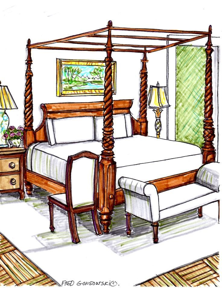 Best 25 Arranging Bedroom Furniture Ideas On Pinterest Bedroom Furniture Placement Design A With Pictures