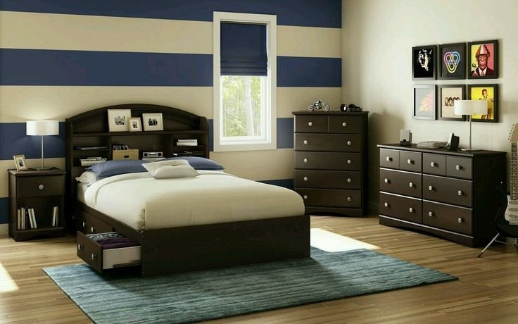 Best 25 Young Mans Bedroom Ideas On Pinterest Room With Pictures