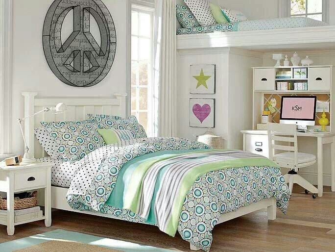Best 70 Best Kids Rooms Images On Pinterest Bedroom Ideas With Pictures