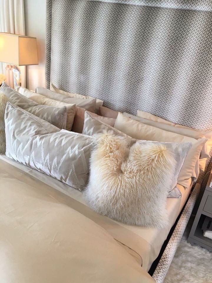 Best 25 Khloe Kardashian Bedroom Ideas On Pinterest With Pictures