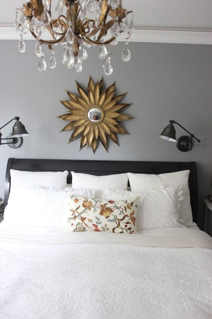 Best 25 Wall Mounted Bedside Lamp Ideas On Pinterest With Pictures