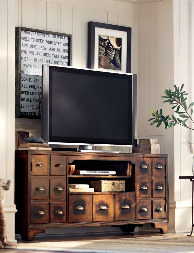 Best 25 Bedroom Tv Stand Ideas On Pinterest Tv Wall With Pictures