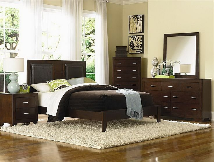 Best 25 Best Full Size Bedroom Sets Ideas On Pinterest Girls With Pictures