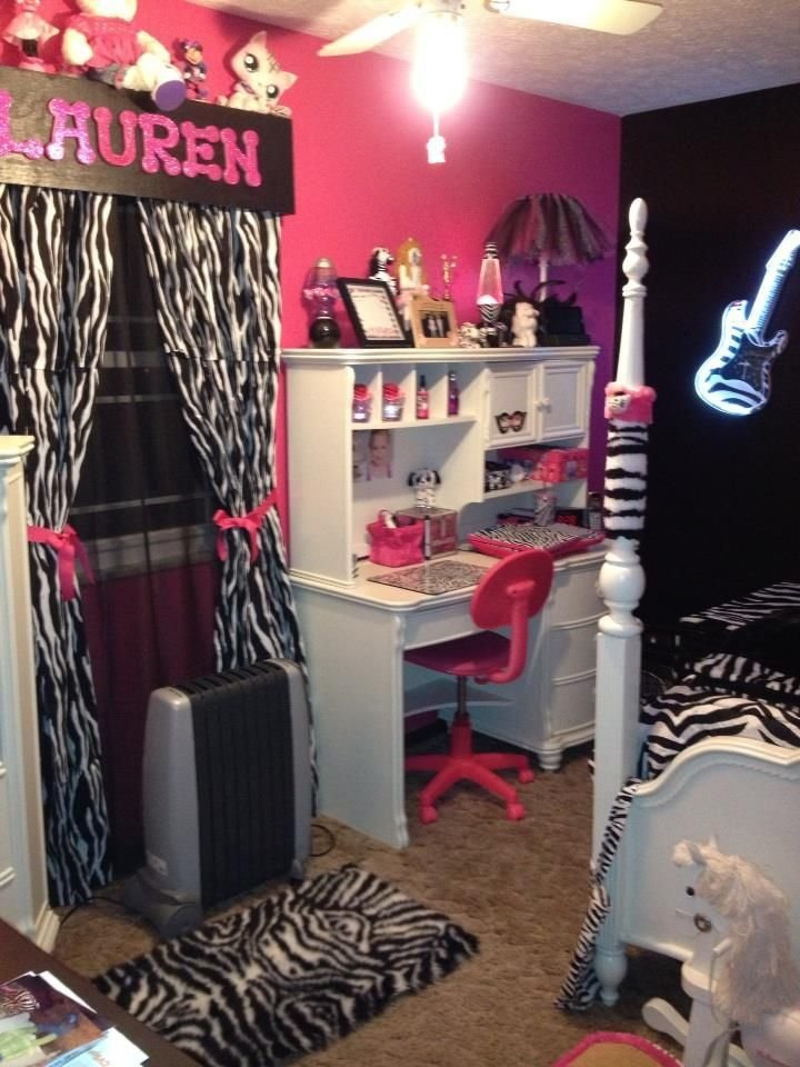 Best 25 Zebra Curtains Ideas On Pinterest Curtains With Pictures