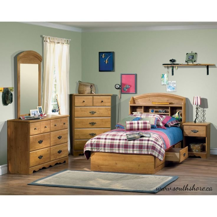 Best 25 Cheap Kids Bedroom Sets Ideas On Pinterest Art With Pictures