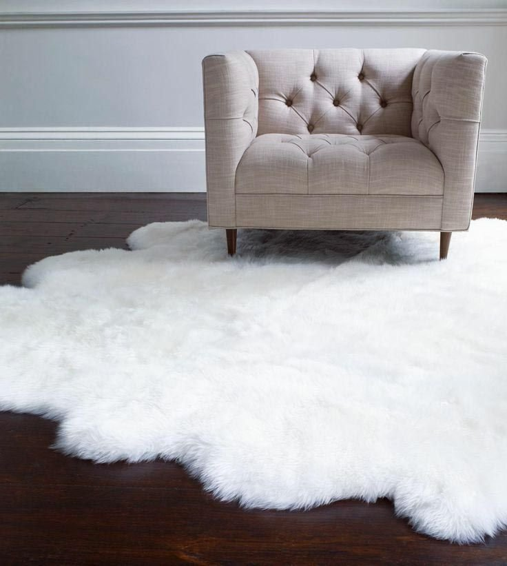 Best 25 Fuzzy Rugs Ideas On Pinterest Fuzzy White Rug White Comforter Bedroom And Make Your Bed With Pictures