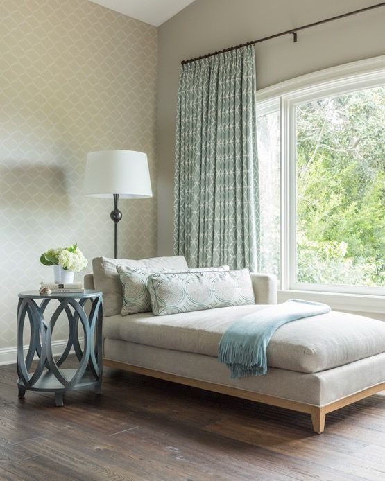 Best 25 Chaise Lounge Bedroom Ideas On Pinterest Bedroom Chair Chaise Bedroom And Reading Chairs With Pictures