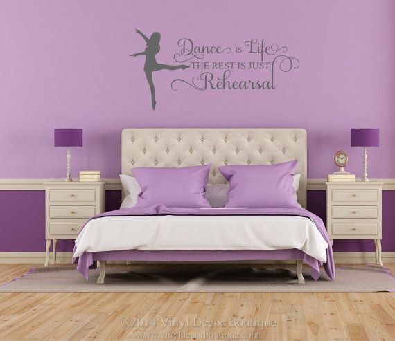 Best 25 Girls Dance Bedroom Ideas On Pinterest Dance With Pictures